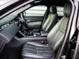 2018 Land Rover P300 R-Dynamic SE Auto 4WD 5-door (Black) - Image: 3