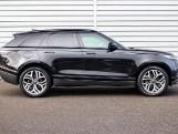 2018 Land Rover P300 R-Dynamic SE Auto 4WD 5-door (Black) - Image: 5
