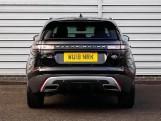 2018 Land Rover P300 R-Dynamic SE Auto 4WD 5-door (Black) - Image: 6