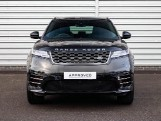 2018 Land Rover P300 R-Dynamic SE Auto 4WD 5-door (Black) - Image: 7