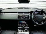 2018 Land Rover P300 R-Dynamic SE Auto 4WD 5-door (Black) - Image: 9