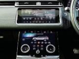 2018 Land Rover P300 R-Dynamic SE Auto 4WD 5-door (Black) - Image: 11