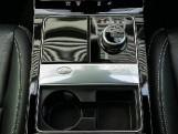 2018 Land Rover P300 R-Dynamic SE Auto 4WD 5-door (Black) - Image: 12
