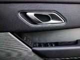 2018 Land Rover P300 R-Dynamic SE Auto 4WD 5-door (Black) - Image: 13