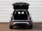 2018 Land Rover P300 R-Dynamic SE Auto 4WD 5-door (Black) - Image: 15