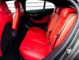 2020 Jaguar 90kWh HSE Auto 4WD 5-door (Black) - Image: 4