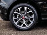 2020 Jaguar 90kWh HSE Auto 4WD 5-door (Black) - Image: 8
