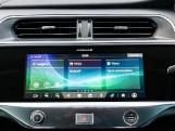 2020 Jaguar 90kWh HSE Auto 4WD 5-door (Black) - Image: 11