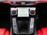 2020 Jaguar 90kWh HSE Auto 4WD 5-door (Black) - Image: 12