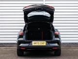 2020 Jaguar 90kWh HSE Auto 4WD 5-door (Black) - Image: 15