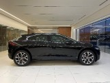 2020 Jaguar 90kWh HSE Auto 4WD 5-door (Black) - Image: 17