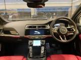 2020 Jaguar 90kWh HSE Auto 4WD 5-door (Black) - Image: 20