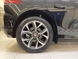 2020 Jaguar 90kWh HSE Auto 4WD 5-door (Black) - Image: 21