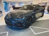2021 BMW 420d MHT M Sport Pro Edition Auto 2-door (Grey) - Image: 1