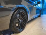 2021 BMW 420d MHT M Sport Pro Edition Auto 2-door (Grey) - Image: 3