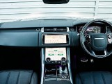 2019 Land Rover P400e 13.1kWh GPF Autobiography Dynamic Auto 4WD 5-door (Grey) - Image: 9
