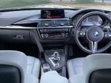 2015 BMW Coupe (Black) - Image: 4
