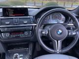 2015 BMW Coupe (Black) - Image: 8