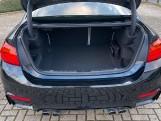 2015 BMW Coupe (Black) - Image: 13