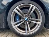 2015 BMW Coupe (Black) - Image: 14