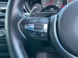 2015 BMW Coupe (Black) - Image: 17