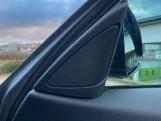2015 BMW Coupe (Black) - Image: 19