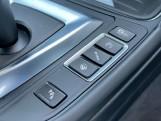 2015 BMW Coupe (Black) - Image: 20