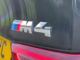 2015 BMW Coupe (Black) - Image: 24