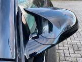 2015 BMW Coupe (Black) - Image: 26