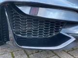 2015 BMW Coupe (Black) - Image: 27