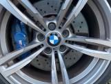2015 BMW Coupe (Black) - Image: 28
