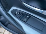 2015 BMW Coupe (Black) - Image: 29
