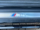 2015 BMW Coupe (Black) - Image: 30