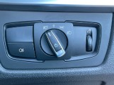 2015 BMW Coupe (Black) - Image: 33