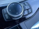 2015 BMW Coupe (Black) - Image: 39