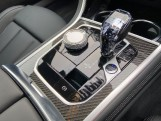 2020 BMW 840i M Sport Gran Coupe Steptronic 4-door (White) - Image: 10