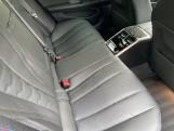 2020 BMW 840i M Sport Gran Coupe Steptronic 4-door (White) - Image: 11