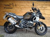 2019 BMW R1250GS Adventure Unlisted Unknown (Kalamata) - Image: 1