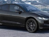 2021 Jaguar 90kWh SE Auto 4WD 5-door (Black) - Image: 1