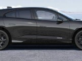 2021 Jaguar 90kWh SE Auto 4WD 5-door (Black) - Image: 2