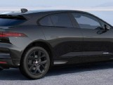 2021 Jaguar 90kWh SE Auto 4WD 5-door (Black) - Image: 3