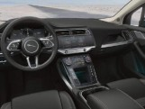2021 Jaguar 90kWh SE Auto 4WD 5-door (Black) - Image: 4