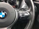 2018 BMW 116d M Sport Shadow Edition 5-door (Blue) - Image: 18