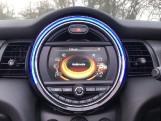 2017 MINI Cooper Convertible (Grey) - Image: 8