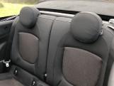 2017 MINI Cooper Convertible (Grey) - Image: 12
