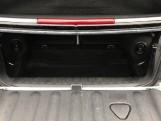 2017 MINI Cooper Convertible (Grey) - Image: 13