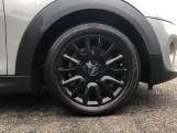 2017 MINI Cooper Convertible (Grey) - Image: 14