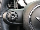 2017 MINI Cooper Convertible (Grey) - Image: 17