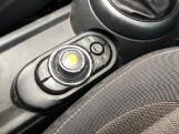 2017 MINI Cooper Convertible (Grey) - Image: 19