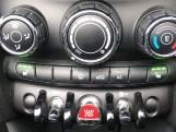 2017 MINI Cooper Convertible (Grey) - Image: 22